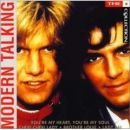 Discografía de Modern Talking: The Collection