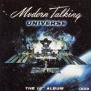 Discografía de Modern Talking: Universe