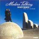 Discografía de Modern Talking: Victory