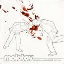 Molotov: álbum Dance and Dense Denso