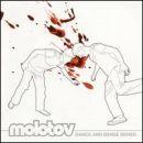 Discografía de Molotov: Dance and Dense Denso