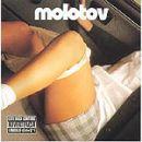 Discografía de Molotov: ¿Dónde Jugarán las Niñas?