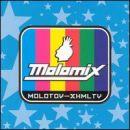 Discografía de Molotov: Molomix