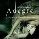 Discografía de Mónica Naranjo: Adagio