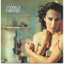 Mónica Naranjo: álbum Chicas malas