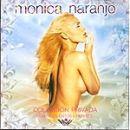 Discografía de Mónica Naranjo: Colección Privada