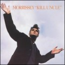 Discografía de Morrissey: Kill Uncle