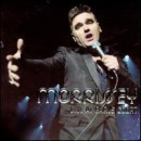 Discografía de Morrissey: Live at Earls Court