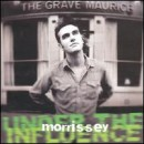 Discografía de Morrissey: Under the Influence
