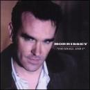 Discografía de Morrissey: Vauxhall and I