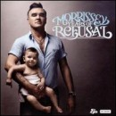 Discografía de Morrissey: Years of Refusal