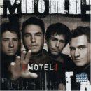 Discografía de Motel: Motel