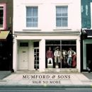 Mumford & Sons: álbum Sigh No More