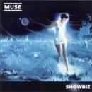 Showbiz album