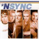 *NSYNC: álbum NSYNC