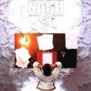 Nach: álbum Poesía difusa