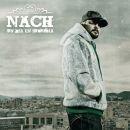 Nach: álbum Un día en suburbia