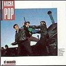 Discografía de Nacha Pop: El momento