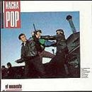 Nacha Pop: álbum El momento