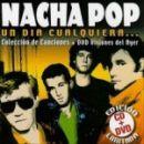 Discografía de Nacha Pop: Más números, otras letras