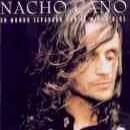 Nacho Cano: álbum Un Mundo Separado Por El Mismo Dios