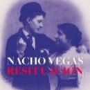 Discografía de Nacho Vegas: Resituación