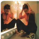 Discografía de Najwa: Mayday