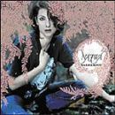 Najwa: álbum Walkabout