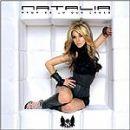 Natalia: álbum Nada es lo que crees
