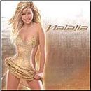 Natalia: álbum Natalia