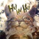 Natalia Lafourcade: álbum Hu Hu Hu