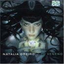 Natalia Oreiro: álbum Tu Veneno