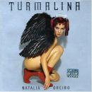 Natalia Oreiro: álbum Turmalina
