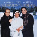 Discografía de Natalie Cole: A Celebration of Christmas
