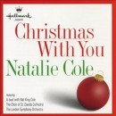 Discografía de Natalie Cole: Christmas with You