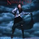 Discografía de Natalie Cole: Dangerous
