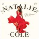 Discografía de Natalie Cole: En Español