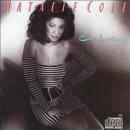 Discografía de Natalie Cole: Everlasting