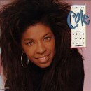 Discografía de Natalie Cole: Good to Be Back
