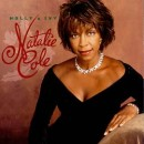 Discografía de Natalie Cole: Holly & Ivy