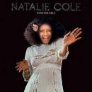 Natalie Cole: álbum Inseparable