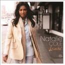 Discografía de Natalie Cole: Leavin'