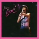 Discografía de Natalie Cole: Natalie Live!