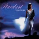 Discografía de Natalie Cole: Stardust
