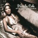 Discografía de Natalie Cole: Still Unforgettable