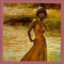 Natalie Cole: álbum Thankful
