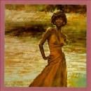 Discografía de Natalie Cole: Thankful