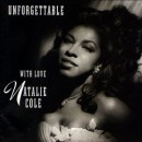 Discografía de Natalie Cole: Unforgettable: With Love
