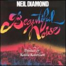 Discografía de Neil Diamond: Beautiful Noise