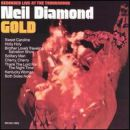 Discografía de Neil Diamond: Gold
